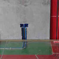 装修小白跳坑记: 篇一:装修水电填坑记