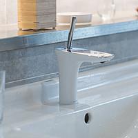 抓住自己的初心,自己参与房子设计的种种体会 篇二:关于卫生间