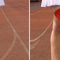 你们都误解了鲍尔芬 — GenuTrain 护膝 使用评价