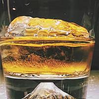 陈先生的酒仙指南 篇八:#买值618#鉴赏向威士忌不完全汇总