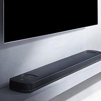 #本站首晒#杜比全景声回音壁元年 LG SJ9 5.1.2ch Sound Bar with Dolby Atmos 选购历程