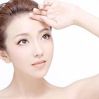 浅谈护肤品:从成分选择美白产品