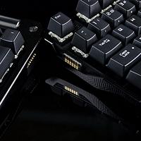 #买值618#一文看遍!2017年上半年 中高端机械键盘新品 选购指南&点评