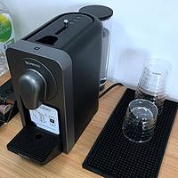 #本站首晒#胶囊咖啡机要什么智能 - Krups Nespresso Prodigio 开箱初体验