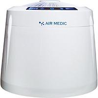 AIR MEDIC(エアメディック) / ホワイト 0804-AO1081 【インターリンクス】 【消臭・脱臭・除菌】