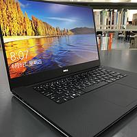可能是最均衡的win笔记本 篇一:Dell XPS 15上手体验