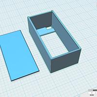 不用建模也能玩转3D打印 — 24小时上手3D打印