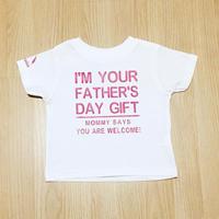 当爹不容易 礼物趁早送 父亲节让粑粑感动cry有多难?