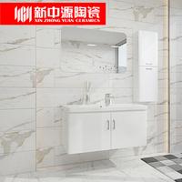 杭州性冷淡风格装修 流水总结