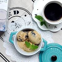 美食自家强 篇三十八:夏天不可错过的自制冰激凌
