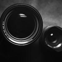 富士X微单镜头选择攻略 篇二:定焦镜头