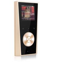 #买值618#什么随身播放器值得买?从入门到旗舰,说说我听过的各种随身播放器