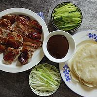 轻松玩烘焙 篇十四:如何用烤箱制作酥香多汁的家庭版脆皮烤鸭