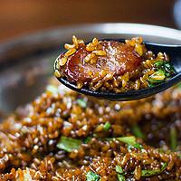 隐藏在南京路步行街背后的美味,你知道多少?