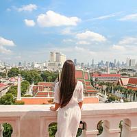在泰国如何购置房产?二小姐看房买房万字真实记录!