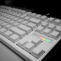 游戏外设什么不值得买 篇二:机械键盘篇 — cherry雷蛇海盗船filco一个都跑不了