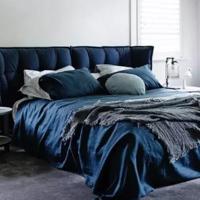 一生的三分之一都要和它亲密接触,选好床真的很重要!
