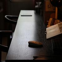 #桌面故事#这是一个闭关太久没跟人说话一打字就开始碎碎念的司考狗晒的学习专用桌面