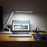 #本站首晒#八通道银色小黑ThinkPad T470s 购买攻略及使用感受