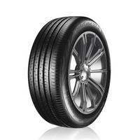 原装配套轮胎的烦人噪音终于是个头——二代飞度怒上马牌CC6
