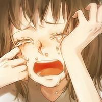 影视剧排行榜 篇四:想哭不敢哭?8部曾经让我哭到晕倒的电影推荐