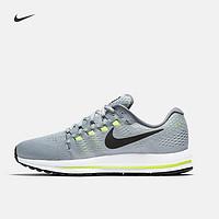 Nike 耐克官方 NIKE AIR ZOOM VOMERO 12 男子跑步运动鞋 863762