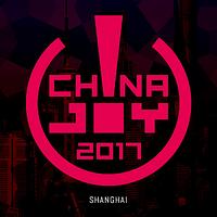 采访6名ChinaJoy观众后,我们认为中国游戏市场或许已处于爆发增长期