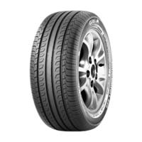 适配大多数车型的平民小魔毯-佳通Comfort 228 V1轮胎2000公里长测报告