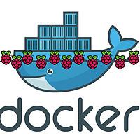 树莓派+Docker—轻松打造自己的智能家居控制中心