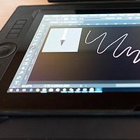 9支手写笔的设计故事 篇五:影流之主——ShadowBigger 数位屏 x Wacom intuos pro 数位板 评测