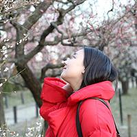 大阪进东京出,我与田老师的15日日本旅行记录 篇三:D3 希尔顿草莓下午茶、闪闪惹人爱的大阪城天守阁