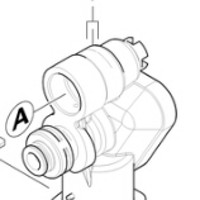 #原创新人#凯驰K3.19故障和更换零件