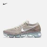 Nike 耐克官方 NIKE AIR VAPORMAX FLYKNIT 女子跑步鞋 849557