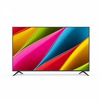 4K HDR、语音操控、智能互联:MI 小米 发布 50英寸 小米电视4A