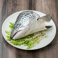 #年货大作战#星级年夜饭の海鲜篇:从食材采买到烹饪步骤详解,学不会算我输!