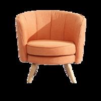 丽维家全屋定制家具网上商城,订做整体橱柜 衣柜-互联网木匠家居设计