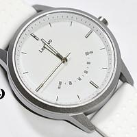 129不买小米手环,买什么?—Lenovo 联想 Watch9 智能手表 使用体验