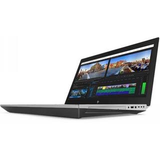 酷睿第八代+Nvidia专业卡:HP 惠普 发布 新一代 ZBook 15/17 和 ZBook Studio 移动工作站