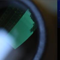 意外的小惊喜—BIJIA 必嘉 单筒10×42望远镜开箱小试