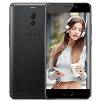 魅族(MEIZU) 魅蓝Note6 手机 (3G+32G)