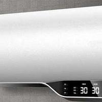 空调秒变热水器?只要1000块,教你如何用旧空调改造成空气能热水器!