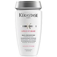 Kérastase Specifique Bain Prévention Shampoo 250ml