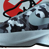 Nike 耐克 EXP-Z07 SE 男子运动鞋开箱了解一下
