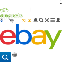 adidas | eBay Stores