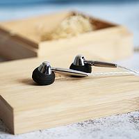 """耳機雙11,從跳水的GR09看燒友對HIFI品質的""""取舍"""""""