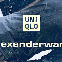 《慢穿搭》 篇二:优衣库×Alexander Wang联名内衣系列