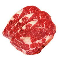 几十块铸铁锅也能霸屏朋友圈—零失误在家煎出餐厅级牛排
