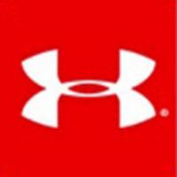 男士UA Unstoppable /MOVE Elite连帽上衣【正品|价格|图片】-Under Armour|安德玛中国官网
