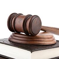 加加书单 篇八:法庭是没有硝烟的战场—6部外国法庭派推理小说推荐