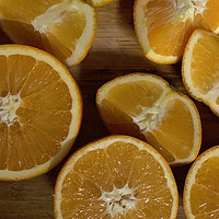 橙子之什么值得买—农夫山泉17.5度/杨氏/华润五丰橙对比